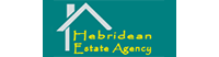 Hebridean Estate Agency