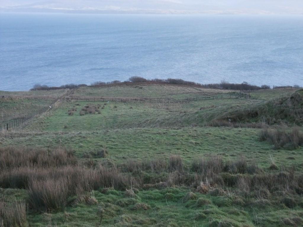 6 Geary, Waternish, Isle Of Skye, IV55 8GQ