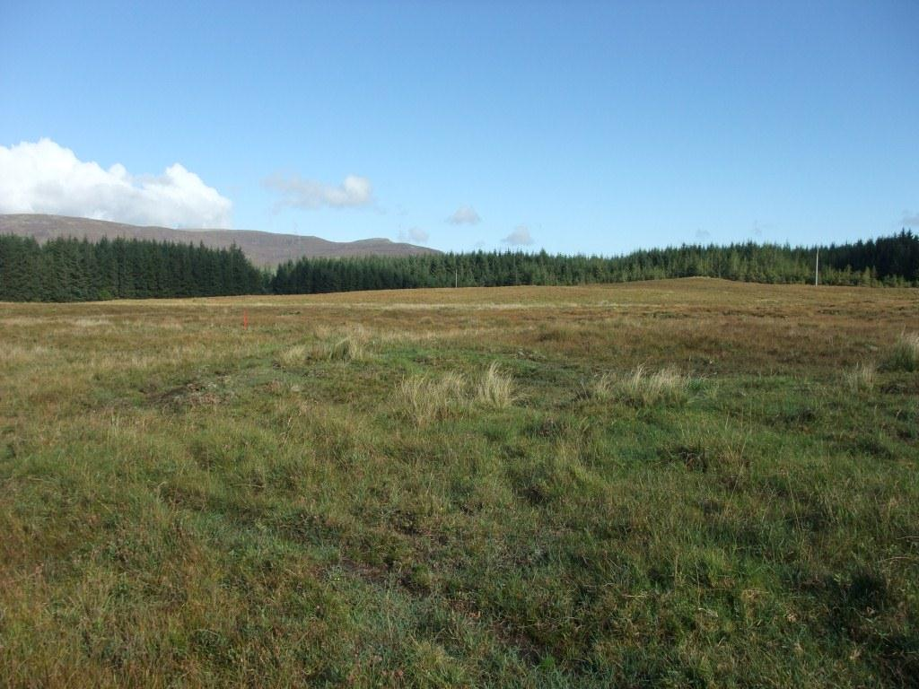 3 Peiness, Portree, Isle Of Skye, IV51 9LW