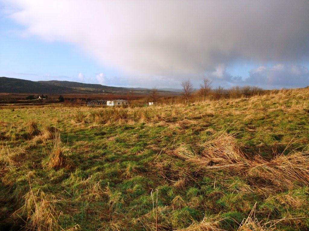 Property To Rent On The Isle Of Skye