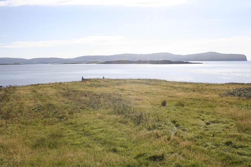 10 Halistra,Waternish,Isle Of Skye, IV55 8GL
