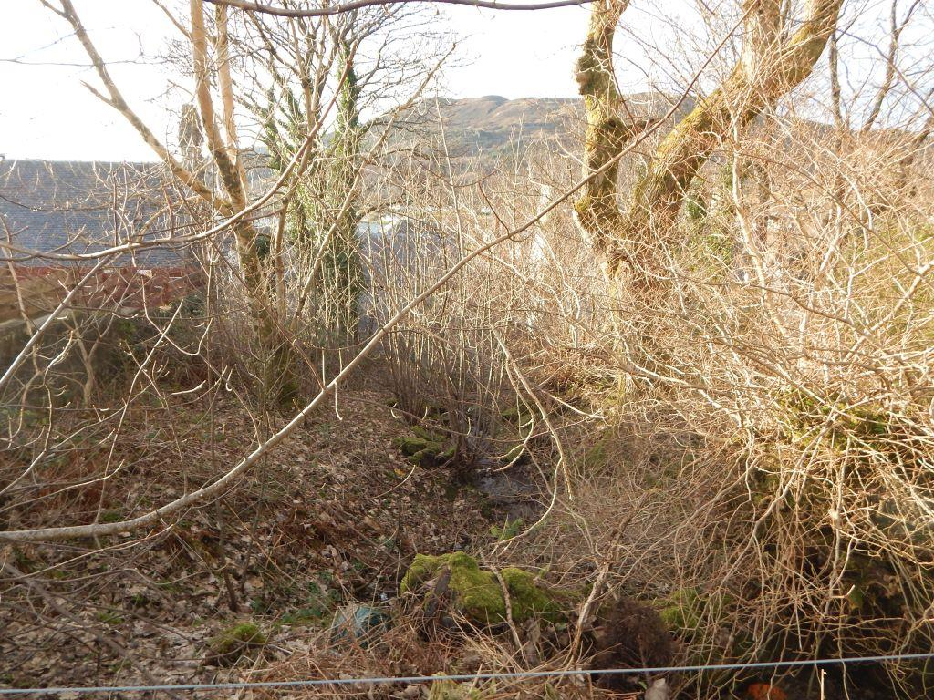 Development Site, York Drive, Portree, Isle Of Skye, IV51 9EB