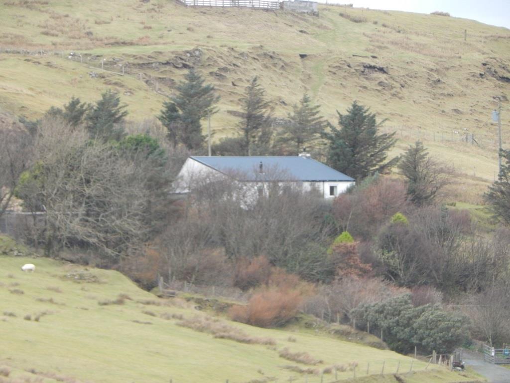 1 Lower Milovaig, Glendale, Isle Of Skye, IV55 8WR