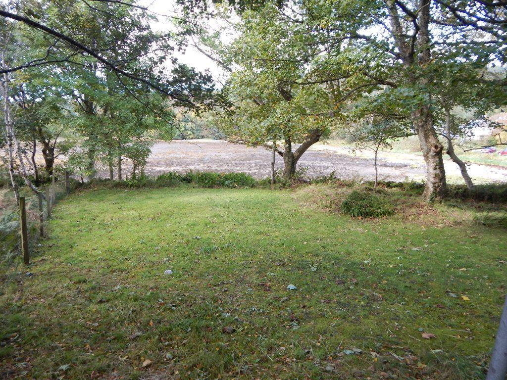 House Site, Creag A Chaim, Armadale, Sleat, Isle of Skye, IV45 8RS